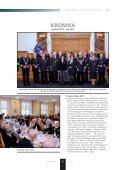 AKM nr 48 czerwiec 201 - Akademia Morska w Gdyni - Gdynia - Page 4