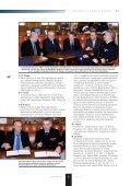 AKM nr 48 czerwiec 201 - Akademia Morska w Gdyni - Gdynia - Page 6