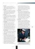 AKM nr 48 czerwiec 201 - Akademia Morska w Gdyni - Gdynia - Page 7