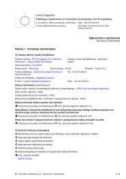 Ut pdf pkp