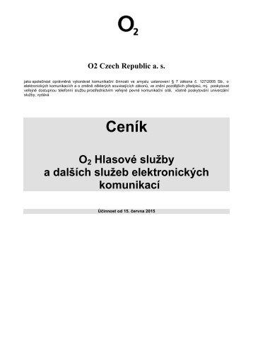 17765_1052970_Cenik_HS_fixni_20150615_externi