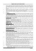 17765_1052970_Cenik_HS_fixni_20150615_externi - Page 3