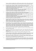 17765_1052970_Cenik_HS_fixni_20150615_externi - Page 6
