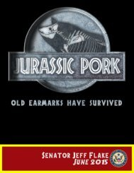 jurassic-pork---sen.-jeff-flake---06.11.2015