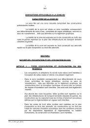 Zone NH (PDF-156.9 ko) - La Chapelle St-Luc