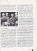 Die Suche nach artgerechter Haltung. Eine ... - Akincano - Seite 3