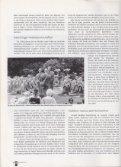 Die Suche nach artgerechter Haltung. Eine ... - Akincano - Seite 4
