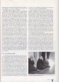 Die Suche nach artgerechter Haltung. Eine ... - Akincano - Seite 5