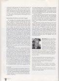 Die Suche nach artgerechter Haltung. Eine ... - Akincano - Seite 6