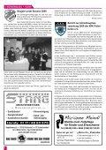 Samstag 21.02.2009 - Druckservice Weiss - Seite 4
