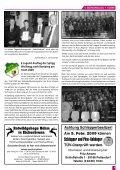 Samstag 21.02.2009 - Druckservice Weiss - Seite 5