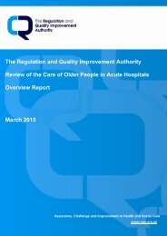 Care_of_Older_People_in_Acute_Hospitals_Overview_Report_March 2015