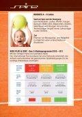 TRAININGSPROGRAMM - tennis club dornbirn - Seite 4