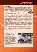 TRAININGSPROGRAMM - tennis club dornbirn - Seite 5