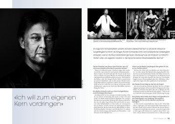 Ganzen Artikel als pdf downloaden - Florian Schneider