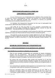 Zone 1AUA (PDF-191.8 ko) - La Chapelle St-Luc