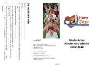 Download - Katholische Pfarrei Herz Jesu