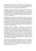 Prof. Dr. phil. Ernst Schneider zum 75. Geburtstag - Page 2