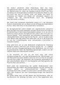 zur praxis der pränatalen psychologie - Page 2