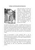 call for papers - Gustav Hans Graber Symposion - Salzburg - Page 2