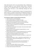call for papers - Gustav Hans Graber Symposion - Salzburg - Page 3