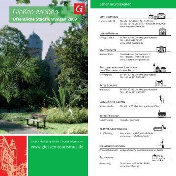 www.giessen-tourismus.de/uploads/Fuehrungen_Ausflu...