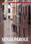 Alluvione: una dura prova - FITA Veneto - Page 4