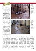 Alluvione: una dura prova - FITA Veneto - Page 5