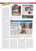 Alluvione: una dura prova - FITA Veneto - Page 6