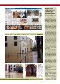Alluvione: una dura prova - FITA Veneto - Page 7