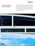 Sistemi di copertura - Page 5