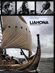 Septiembre - LiahonaSud