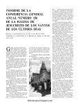 julio - LiahonaSud - Page 4