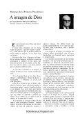 Octubre - LiahonaSud - Page 4