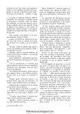 Octubre - LiahonaSud - Page 5
