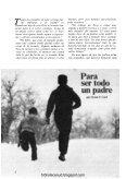 Octubre - LiahonaSud - Page 6