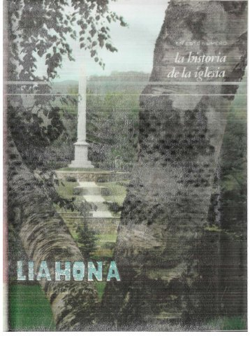 abril - LiahonaSud