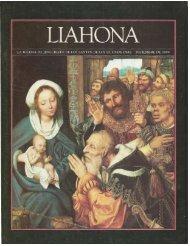diciembre - LiahonaSud