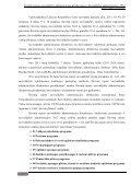 1-44 PRIEDAS Administracijos direktoriaus ir Sav. administracijos ... - Page 3