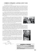 Gli Studenti e la Memoria - Comune di Cecina - Page 3