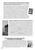 Gli Studenti e la Memoria - Comune di Cecina - Page 4