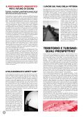 Gli Studenti e la Memoria - Comune di Cecina - Page 6