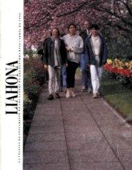 Liahona 1996 Abril - LiahonaSud