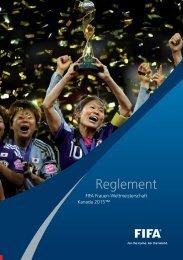 regulationsfwwccanada2015d_german