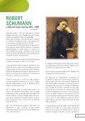 Risveglio Musicale n°2 2010 - ANBIMA - Page 7