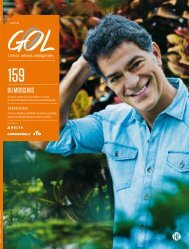 Revista_GOL_159