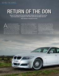 016-018 BMWCar 0409 - BMW Alpina