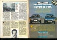 ._ACTUALIDAD*__ - Club Ford Orion España