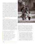 Capitolo I - Aidos - Page 5