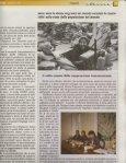 Scarica Novantacinque milioni - Aidos - Page 2